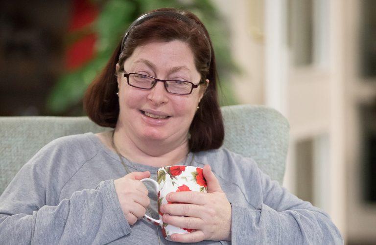 JBD Rosalyn Weinberg